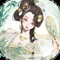 江山物语游戏