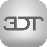 3DTuning安卓中文版
