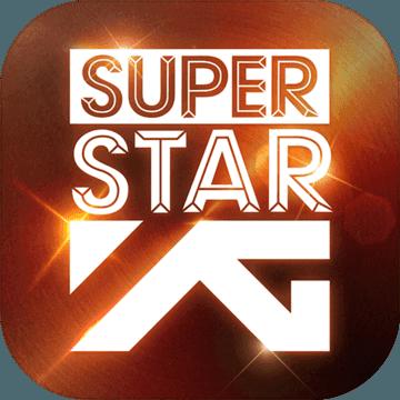全民天团superstar stown