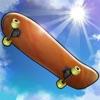 滑板少年手游