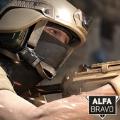 Combat Master Online FPS