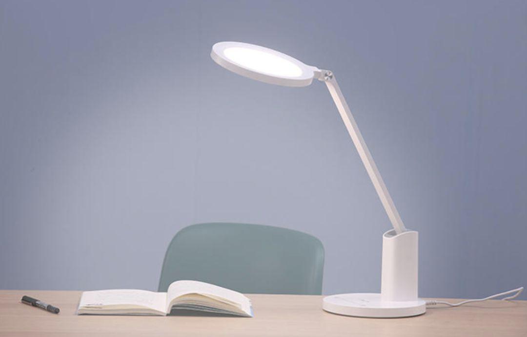 蚂蚁庄园10月15日:使用护眼灯能不能有效预防近视?