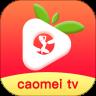 草莓私人视频app永久免费播放