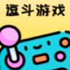 逗斗游戏app