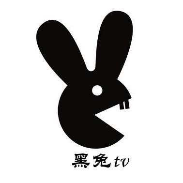 黑兔TV视频