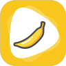 香蕉菠萝蜜直播