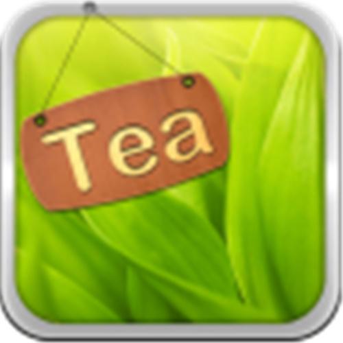 绿茶直播1.0.4安卓版
