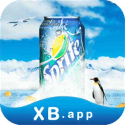 雪碧直播1.1.0安卓版