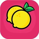 柠檬视频线路1