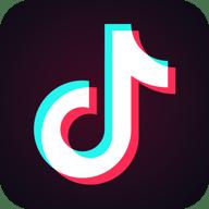 f2代短视频app网站