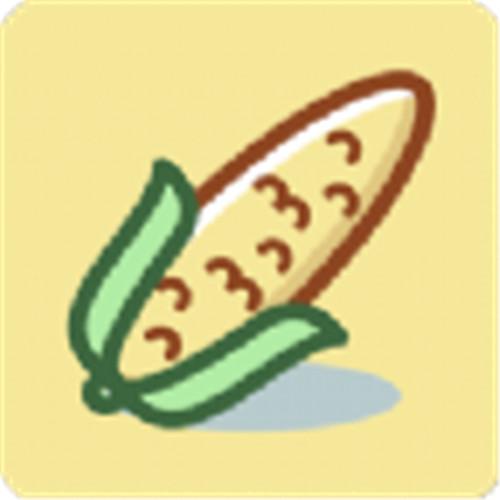 玉米视频(深夜释放自己)