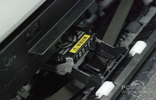 条码打印机是热敏的好仍是碳带的好先容几款热