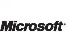 微软公司简介
