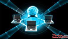 windows服务器网络安全的防范与应对措施