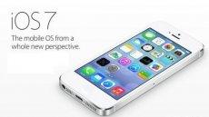 苹果手机ios7怎么降级?苹果ios7降级ios6教程