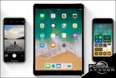 苹果手机iOS11降级iOS10怎么操作?降级图文教程
