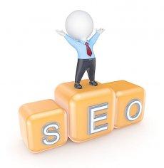 注意了!以下几种情况会对企业网站SEO构成影响