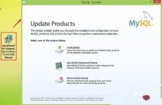怎么样才能完全卸载MySQL数据库