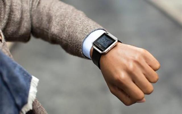 Apple Watch将配microLED屏:提拔续航