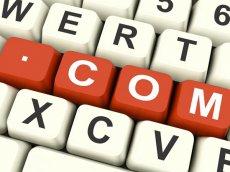 企业新建网站,怎样建设外链,提高预期排名?
