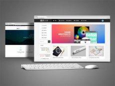 如何设计网站中的内页布局最完美?