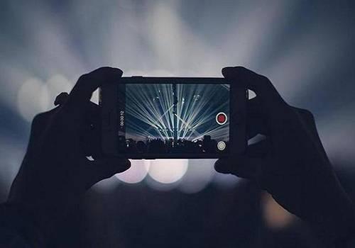 视频营销方案之淘宝直播推行怎样获得流量?