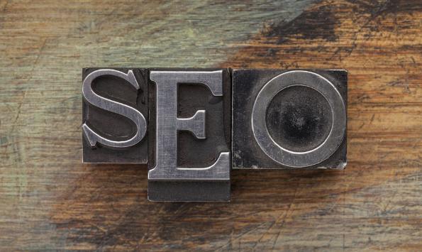 网站优化中,排名和体验哪个更重要?