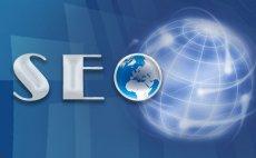 为啥新做的网站,备案与认证必不可少?