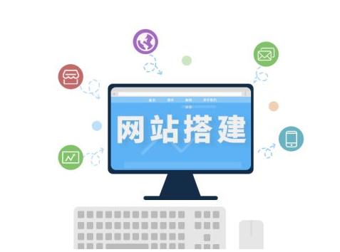 企业展示型与商城类网站建设的区别是什么?