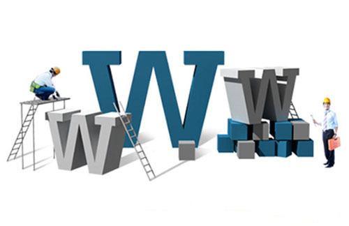 网站建设中的相关性应该怎么做?
