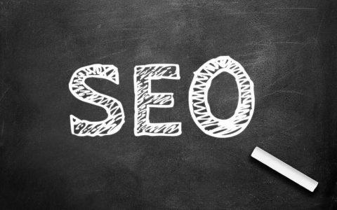 网站优化怎么操作能提升访问量?