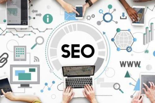 网站优化应该规避的链接问题是什么?