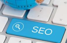 网站百度搜索排名效果不好,应该如何优化?