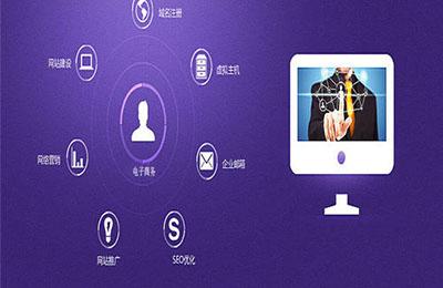 手机网站建设对传统企业有哪些影响?