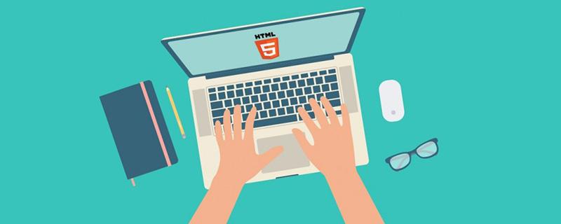 浅谈网页中提拔SVG文件可拜访性的几种办法