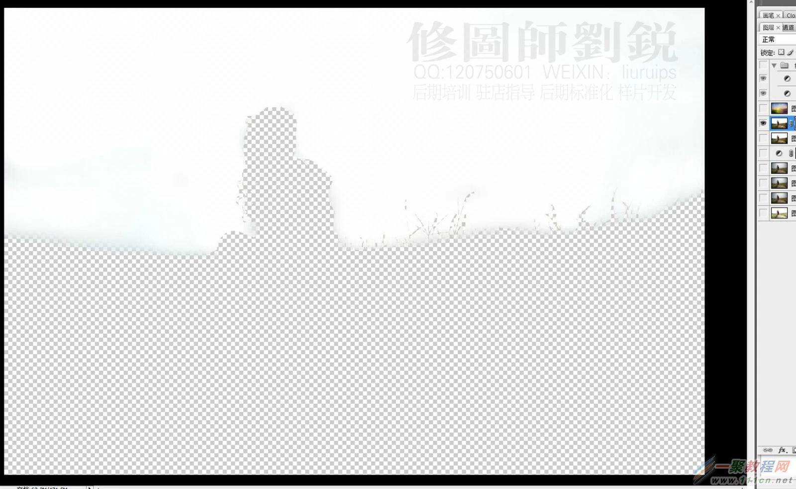 ppt 背景 背景图片 边框 模板 设计 矢量 矢量图 素材 相框 1600_983
